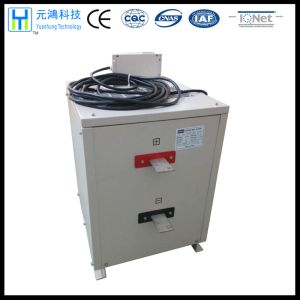 1000A 36 Volt Power Supply for Plating Metal with PLC pictures & photos