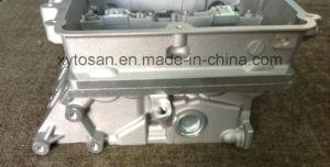 1433148 2.4L 16V L4 Engine Cylinder Head for Ford Amc908 767 pictures & photos