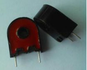 Miniature Current Transformer/Electronic Current Transformer Ast-104 pictures & photos