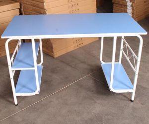 Office Desk/Computer Desk/Wooden Desk