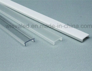 Hh-P050 Special LED Aluminum Profile for Linear Lights pictures & photos