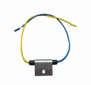 Magnetic Temperature Switch pictures & photos