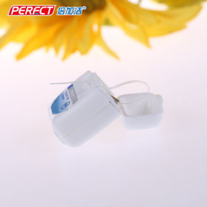 10m/12yds Dental Floss OEM Manufacturer pictures & photos