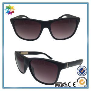 2016 New Fashion Sunglasses High Quality Ladys China Designer Sunglasses pictures & photos