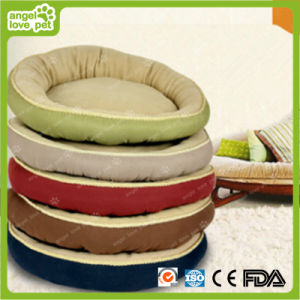 Factory Supply Soft Pet Mat pictures & photos