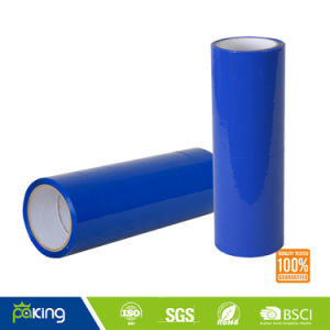 Blue Color BOPP Self Adhesive Packing Tape for Carton Sealing pictures & photos