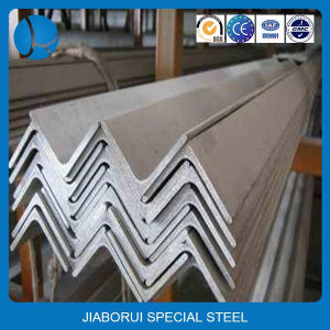 Price Per Kg 45 Degree Angle Iron, Steel Angle Bar pictures & photos