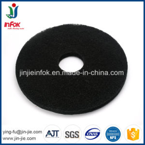 (YF-PP03) Hight Quality Aggressive Stripping Floor Pad pictures & photos