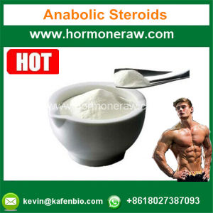 Best Oral 1424-00-6 Raw Steroid Hormone Powder Proviron (Mesterolon) Bodybuilding
