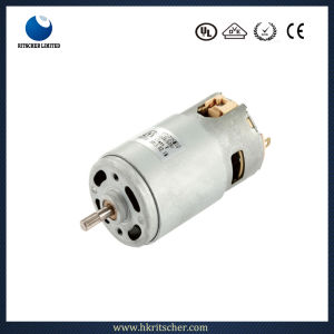 Light Motor for Smart Home System pictures & photos