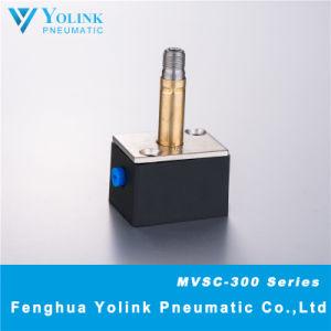 MVSC-300 Series Solenoid Valve Armature pictures & photos