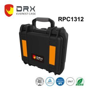 Waterproof and Shockproof Equipment Case (RPC1312)