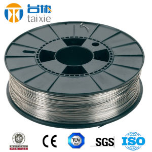 E71t-1 Flux Cored Wire, Welding Wire, Stainless Steel pictures & photos