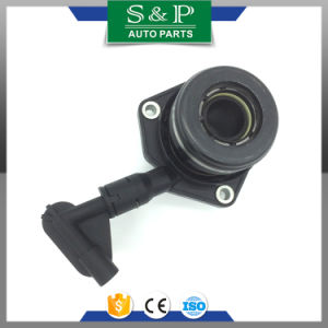Auto Hydraulic Clutch Bearing for Ford Volvo 3m51-7A564-Ah pictures & photos