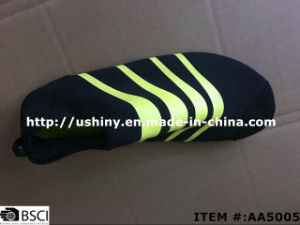 High Quality Aqua Shoes Beach Shoes
