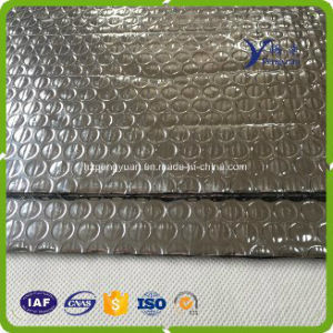 Fire Proof Aluminum Foil Bubble for Wall Insulation pictures & photos