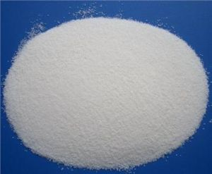 Metaldehyde 80% Wp (High Efficient Bactericide) pictures & photos