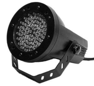 81*F5mm RGB LED Color Charge Light LED PAR Light LED Disco Light pictures & photos