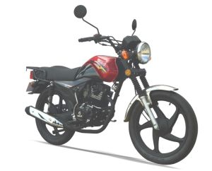 SL125-B3/SL150-B4 Cg Motorcycle pictures & photos