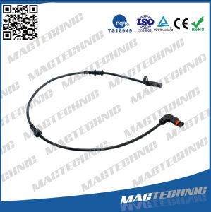 ABS Wheel Speed Sensor 2045400117 for Mercedes Benz W204 C230 pictures & photos