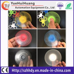 Factory Direct Fidget Spinner Stress Relief Hand Spinner pictures & photos