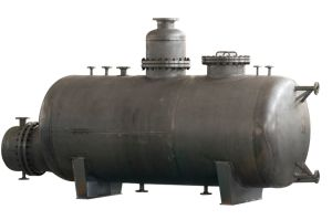 Stainless Steel Pressure Vessel pictures & photos