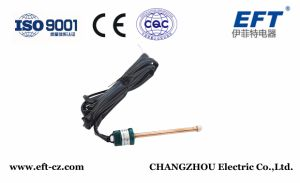 High Pressure Series Pressure Switch for Conditioner and Other Refrigeration System pictures & photos