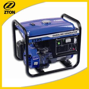2kw/2kVA Good Price Copper Portable Gasoline Generator pictures & photos