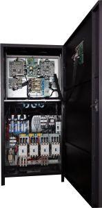 Supstech Sun-33t Series 100-120kVA Lf Transformer Based UPS pictures & photos