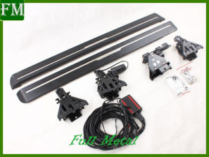 Automatic Electric Side Step for Jeep Cherokee pictures & photos