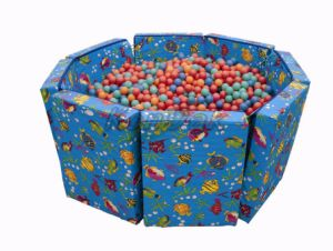 Bath Ball for Children Playing pictures & photos