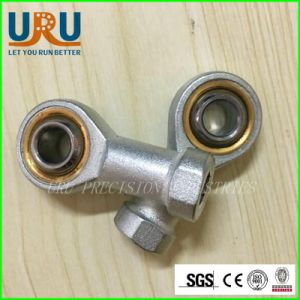 Left Hand Thread Joint Rod Ends Bearing (SIJK18C/SIJK20C/SIJK22C/SIJK25C/SIJK28C/SIJK30C) pictures & photos