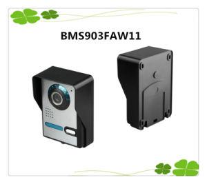 9 Inch Wireless Video Doorbell, Family Doorphone Bell pictures & photos