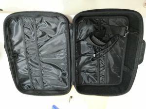 New Fashion Big EVA First Aid Case Travel EVA Emergency Kit Outdoor Rescue EVA Box pictures & photos