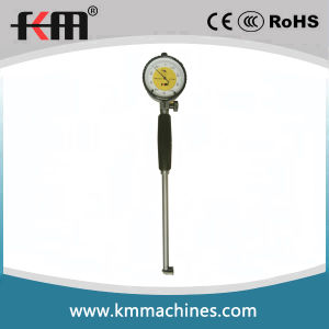 10-18mm Dial Bore Gauge pictures & photos