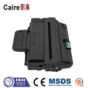 Compatible Black Toner Cartridge for Sumsung Mi-2850/2851 pictures & photos