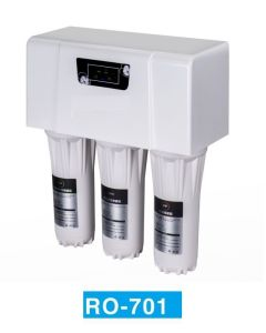 Water Purifier pictures & photos