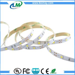 5050 Warm White LED Strip Lighting with CE/RoHS/FCC/UL pictures & photos