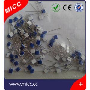 Micc 1.25X1.7mm Thin Film Platinum Elements pictures & photos