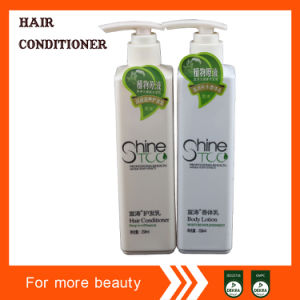 Cosmetic Manufacturer Hair Conditioner and Body Lotion pictures & photos