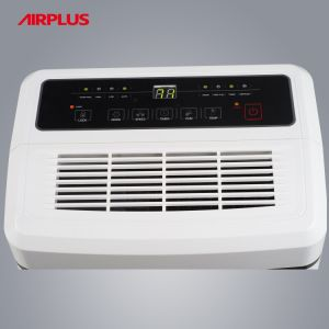 20L/Day Home Dehumidifier with Rotary Compressor pictures & photos