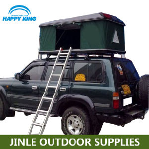 Easy Set up Tents / Auto Roof Top Tents / Auto Top Tents pictures & photos