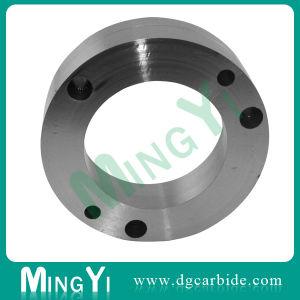 Hot Product Precision Hasco Aluminum Locating Ring pictures & photos