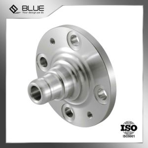 High Precision CNC Machining in China pictures & photos