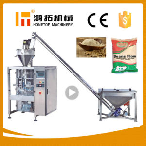 Bag Packing Machine for Flour pictures & photos