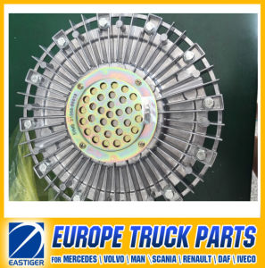 21058-96018 Fan Clutch for Nissan Ud pictures & photos