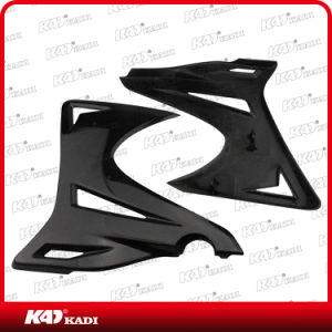 Motorcycle Spare Part Motorcycle Plastic Cover for Gxt200 pictures & photos