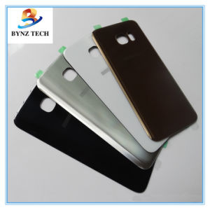 Battery Back Cover for Samsung S7 G930 S7 Edge G935 pictures & photos
