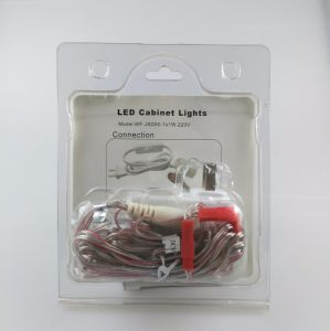 1W Super Bright LED Cabinet Light for Wardrobe pictures & photos