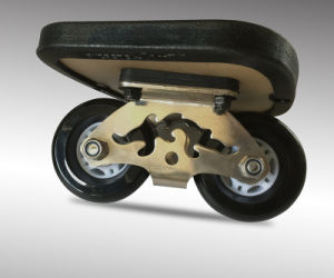 Hotsale Remote Control Two Wheel Electric Drift Skateboard pictures & photos